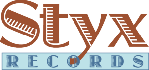 STYX Records